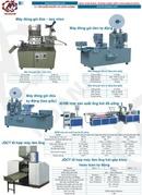 Tp. Hồ Chí Minh: Dây chuyền sản xuất các loại CL1112471
