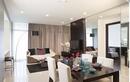 Tp. Hồ Chí Minh: Cần cho thuê căn hộ City CL1109853
