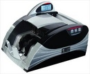 Đồng Nai: máy đếm tiền Henry Hl-2020. giá rẽ nhất+đếm cực nhanh CL1109641