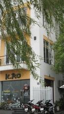 Tp. Hà Nội: K. RO cafe 152/ D2 Thụy Khuê (Mặt Hồ Tây) cần tuyển Nữ NV Chạy bàn CL1108586