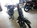 Tp. Hồ Chí Minh: Bán Honda Custum70 màu xanh date 1996 sd 38. 000km. Giá 20tr. LH: 0918467979. CL1110238