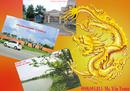 Tp. Hồ Chí Minh: Bán đất Bình Dương, lô I F H L, 167 triệu/ 150m2, gần trường học, đường lớn CL1116098P10