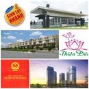 Tp. Hồ Chí Minh: Bán đất thổ cư Mỹ Phước 3 giá rẻ 181tr/ lô bao sang tên sổ đỏ, đất dự án Bình Dươ CL1109946P2