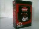 Tp. Hồ Chí Minh: Cà phê KHANG VIỆT chuyên cung cấp cà phê nguyên chất ngon CL1110614