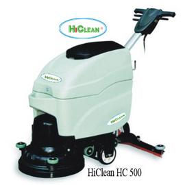 HICLEAN HC 500