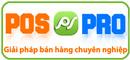 Tp. Hà Nội: Phần mềm bán hàng mỹ phẩm, quần áo thời trang chuyên nghiệp CL1110567