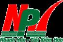 Tp. Đà Nẵng: Công ty vận tải hàng hóa ở đà nẵng CL1109944