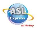 Tp. Hà Nội: Chuyển phát nhanh quốc tế hàng hóa hồ sơ hàng mẫu quần áo đi Singapore LH:093639 CL1100752