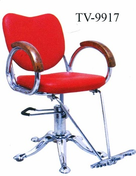 lựa chọn thỏa mái các mẫu ghế cắt tóc , giường matxa