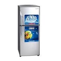 Cần bán 1 chiếc tủ lạnh Panasonic 180L còn rất mới