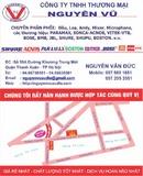 Tp. Hà Nội: Bán Loa Arirang JanIII giá 1. 790. 000 vnd CL1110771