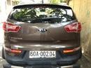 Tp. Hồ Chí Minh: Bán xe kiasportage 2010 còn góp ngân hàng CL1109571P1