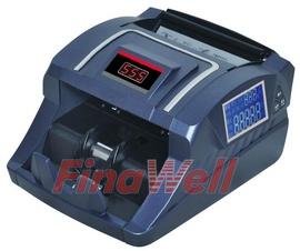 máy đếm tiền Finawell FW-09A. giá rẽ nhất hiện nay+siêu bền