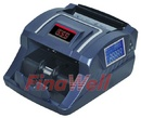 Đồng Nai: máy đếm tiền Finawell FW-09A. giá rẽ nhất+siêu bền+đếm cực nhanh CL1110209