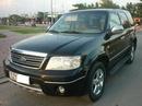 Tp. Hồ Chí Minh: Ford Escape 4 máy 2. 3. Ít hao xăng. Đời 2005. CL1109633