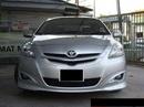Tp. Hồ Chí Minh: Cần bán 1c Toyota Vios 2007 CL1106615