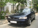 Tp. Hồ Chí Minh: Toyota Corolla 1. 6 GLi 1997 Nhập khẩu CL1109734