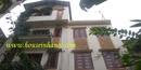 Tp. Hà Nội: Nice House Near the Park in Ho Ba Mau str, Dong Da dist for rent CL1109854