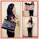 Tp. Hà Nội: KoKa's Boutique cung cấp quần áo hợp thời trang cho bạn gái CL1015650