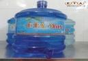 Tp. Hà Nội: Nước uống tinh khiết đóng chai, đóng bình CL1109670
