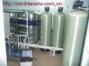 Tp. Hà Nội: Dây chuyền sản xuất nước cất cao cấp CL1109670