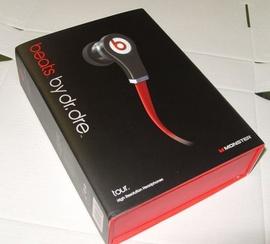 [94 chùa láng] 09. 34. 38. 70. 70 - Chuyên cung cấp BUÔN/ LẺ tai nghe Monter Beats