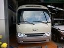 Bạc Liêu: Hyundai 29 Chỗ, Hyundai Ngọc An Bán Hyundai County Khuyến Mãi tới 30 Triệu CL1109680