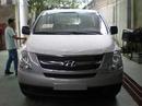 Tp. Hồ Chí Minh: Hyundai Starex 6 chỗ, Starex Bán Tải 6 Chỗ Nhập Khẩu Giá Tốt, Starex 2012 CL1109674