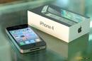 Tp. Hồ Chí Minh: Cần bán lại chiếc ĐT IPhone 4G - 32GB hãng Apple_5tr1 CL1110785