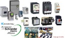 Tp. Hà Nội: đồng hồ đa năng(power meters)PM870MG schneider CL1109990