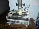 Tp. Hồ Chí Minh: Đóng chip Vga giá 200k-Dạy sửa chữa laptop chuyên nghiệp CL1142797P8