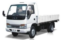 bán xe tải jac trả góp , chuyên cung cấp xe tải jac trả góp