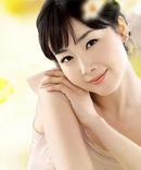 Tp. Hồ Chí Minh: Chăm sóc da trắng hồng rạng rỡ vào mùa hè CL1110267