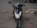 Tp. Hồ Chí Minh: cần bán xe Honda Click, 2011, màu đen xe đẹp ,mới 99. 9% CL1109816