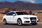 Bán audi A4 2. 0Tcó đủ màu giá hấp dẫn xe nhập USA. Mr:Lâm 0915. 080. 667