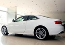 Tp. Hà Nội: Audi A5 2. 0T 2 cửa thể thao xe nhập USA màu trắng tinh khôi. Giá Hotttttttt CL1110773P6