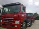 Tp. Hà Nội: Huyndai 4 chân 19 tấn tải thùng, ben nhập nguyên chiếc mới 100% CL1110110