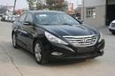 Tp. Hà Nội: Huyndai Sonata Y20 bản nội địa Hàn Quốc đủ màu giao ngay giá Hottttttttt CL1110110