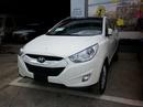 Ninh Thuận: Hyundai Ngọc An, Bán Hyundai Tucson, Tucson 2011, Tucson 2012 CL1109680