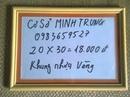 Bình Dương: khung giấy khen đẹp giá sỉ, phụ kiện sản xuất khung hình CL1110664