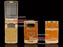 Tp. Hồ Chí Minh: Điện thoại Gucci nắp gập sang trọng quý phái CL1155849P3