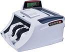 Đồng Nai: máy đếm tiền Cun Can A6. tốc độ đếm nhanh nhất+siêu bền CL1110209