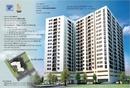 Tp. Hồ Chí Minh: Mua căn hộ ở ngay Ngọc Lan Apartment_Quận 7_căn hộ liền kề Phú Mỹ Hưng. CL1110149