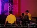 Tp. Hồ Chí Minh: Cho thuê âm thanh sân khấu tổ chức văn nghệ, 0908455425, hcm CL1110913