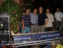 Tp. Hồ Chí Minh: Cho thuê sân khấu ca nhạc chuyên nghiệp, 0908455425, hcm CL1110164