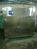 Tp. Hà Nội: Tủ sấy động cơ/ Công ty Thành Ý CL1215992P3