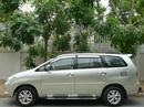 Tp. Hồ Chí Minh: Cần bán gấp xe innova G đk 2007. ... ..giá rẻ/ /// ( hình thật )/ /// / CL1110783P5
