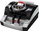 Đồng Nai: máy đếm tiền Henry HL-2800. tốc độ đếm nhanh nhất+siêu bền CL1110209