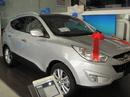 Tp. Hồ Chí Minh: hyundai tucson giá rẻ nhất. CL1110783P5