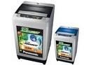 Tp. Hồ Chí Minh: Bán máy giặt panasonic 7 kg 99. 9% RSCL1110150